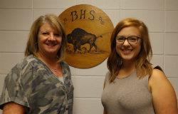Buffalo High School Guidance and Counseling Department